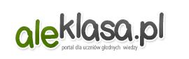 aleklasa