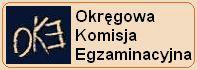OKE w Krakowie